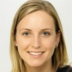 Annika Lange