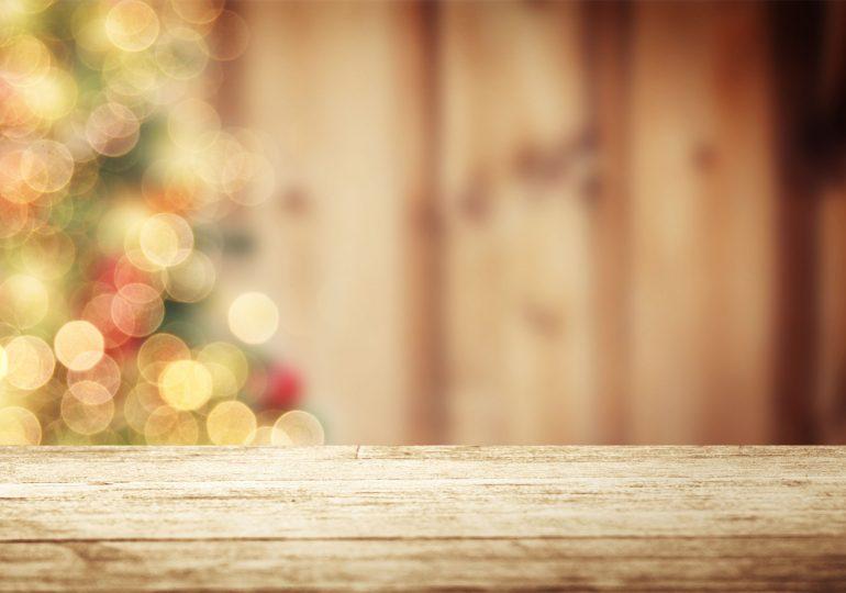 Lustige Weihnachtsgeschenke sorgen auch am Fest der Liebe für Lacher