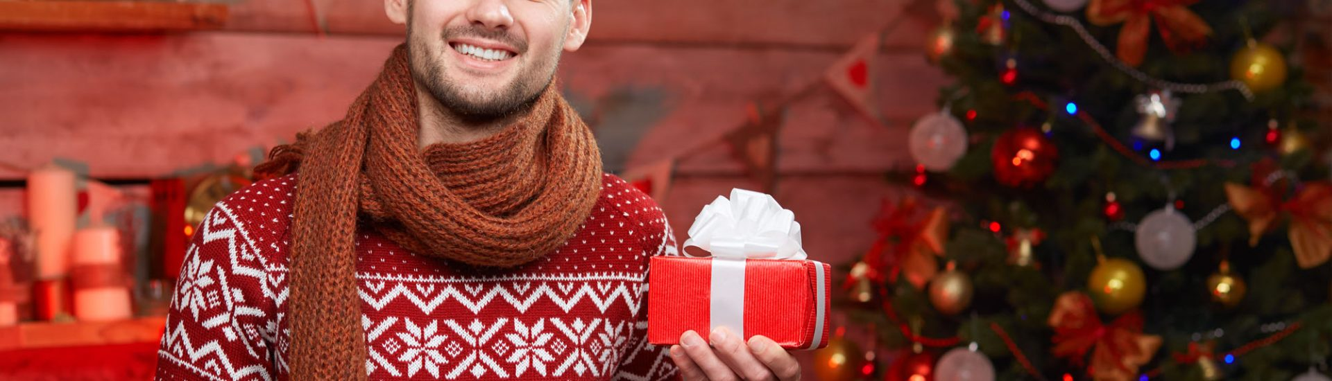 Weihnachtsgeschenke für den Bruder - Top 10 Inspirationen