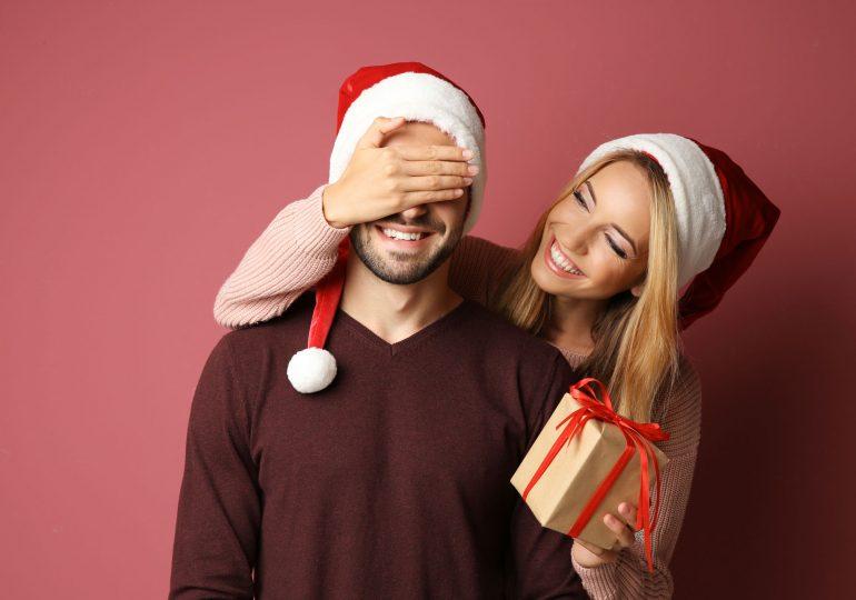 Weihnachtsgeschenke für den Freund - Top 10 Inspirationen