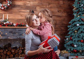 Weihnachtsgeschenke für Mama – Top 10 Inspirationen