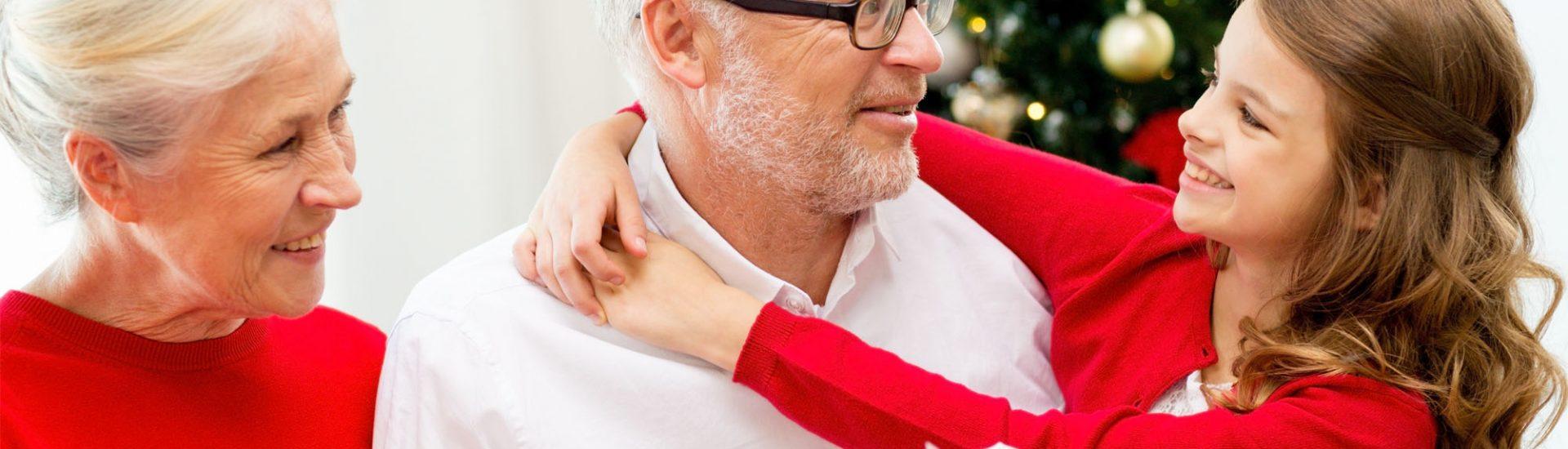 Weihnachtsgeschenke für Opa - Top 10 Inspirationen