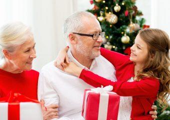 Weihnachtsgeschenke für Opa – Top 10 Inspirationen