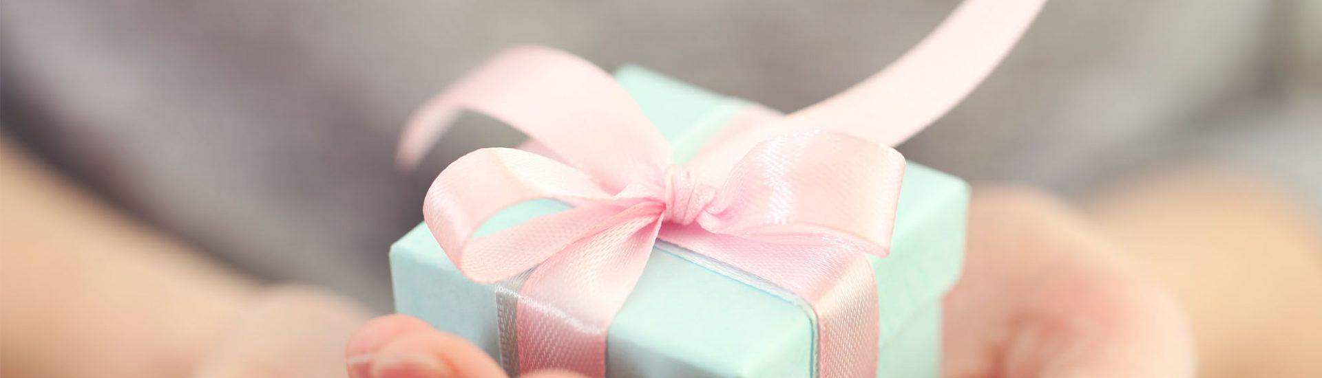 Weihnachtsgeschenke für die Tante - Top 10 Inspirationen