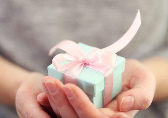 Weihnachtsgeschenke für die Tante – Top 10 Inspirationen