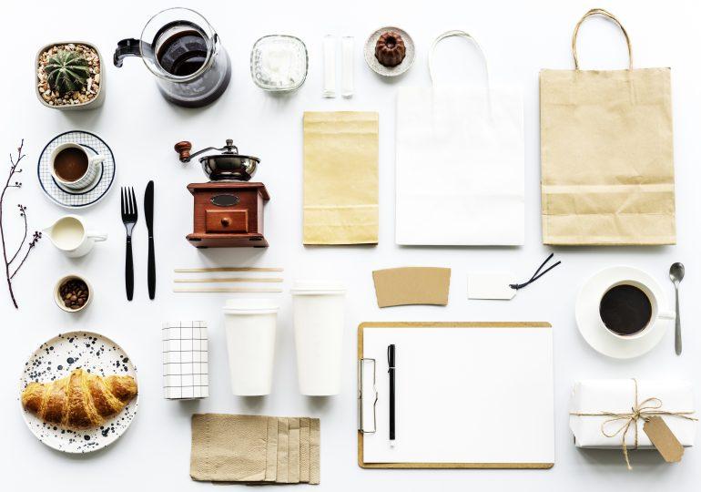Der ultimative Kaffee Geschenk-Set Vergleich [Oktober 2019]