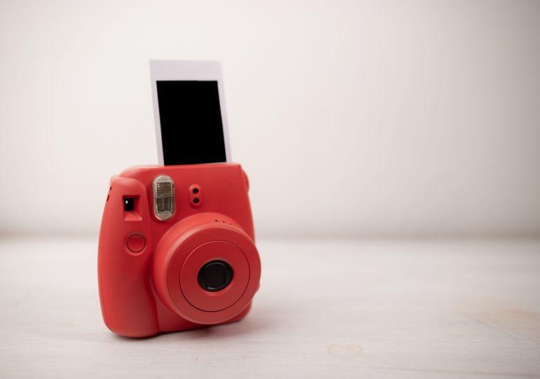 Der große Mini Sofortbild Kamera Vergleich [Oktober 2019]