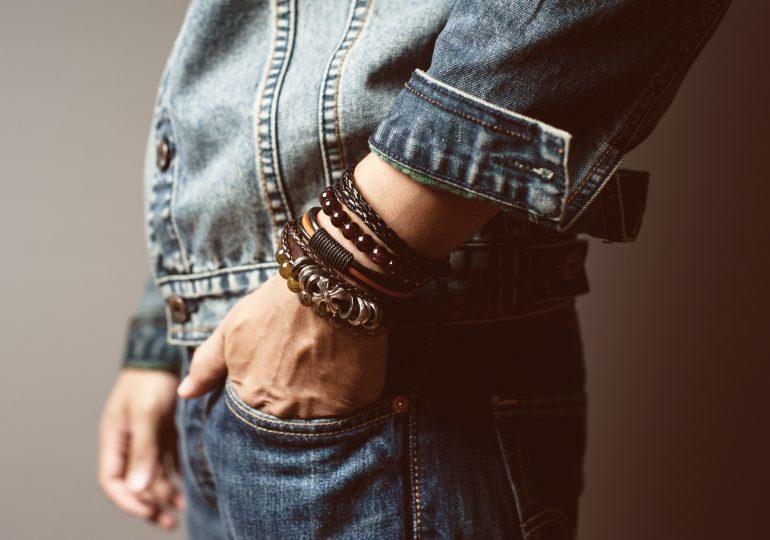 Der ultimative Personalisierbare Armbänder Vergleich [Oktober 2019]