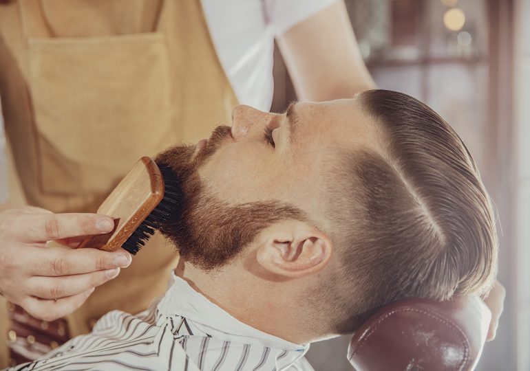Der beste Bartbürste aus Eichenholz Vergleich [Oktober 2019]