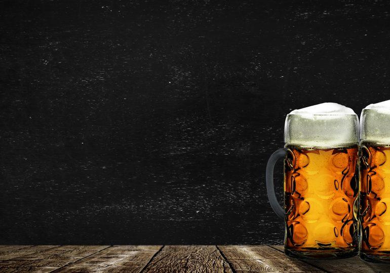 Der ultimative Bierkrug mit Gravur Vergleich [Oktober 2019]