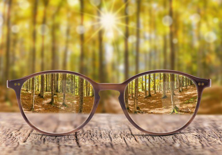 Der großartige Sonnenbrille aus Holz Vergleich [Oktober 2019]