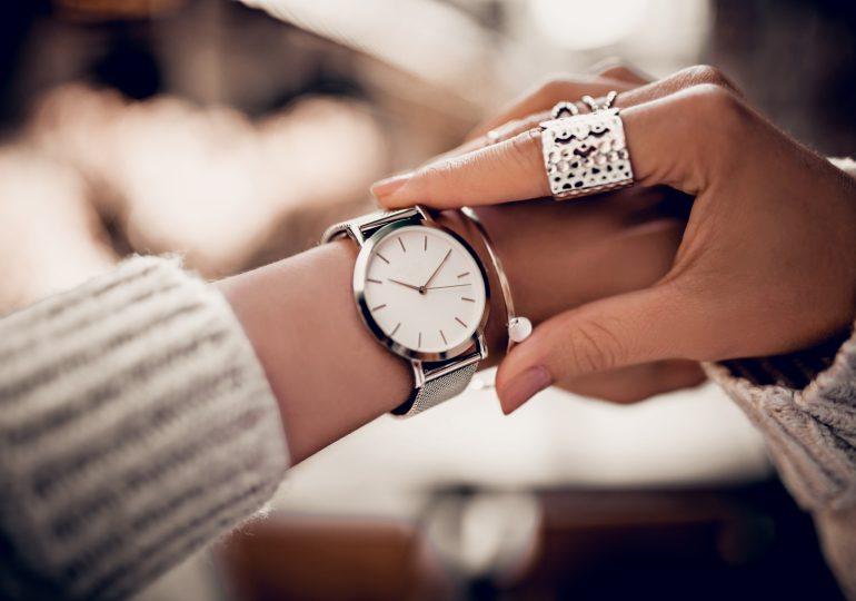 Der großartige Armband für Damen Vergleich [November 2019]