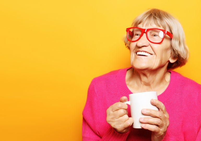 Der große Tasse beste Oma Vergleich [November 2019]