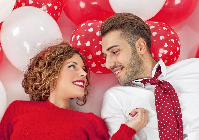 Der großartige Bild für verliebte Ehepaare Vergleich [Dezember 2019]
