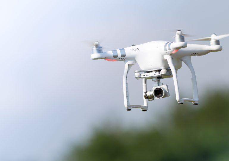 Der große Drohne Vergleich [Dezember 2019]