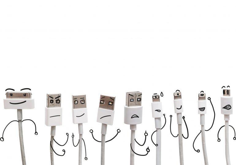 Der ultimative lustige USB Sticks Vergleich [Dezember 2019]