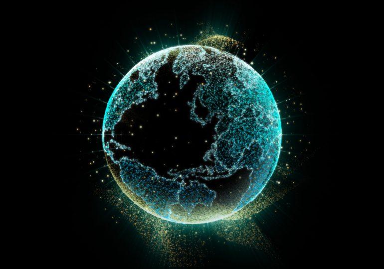 Der große Interaktiver Globus Vergleich [Dezember 2019]