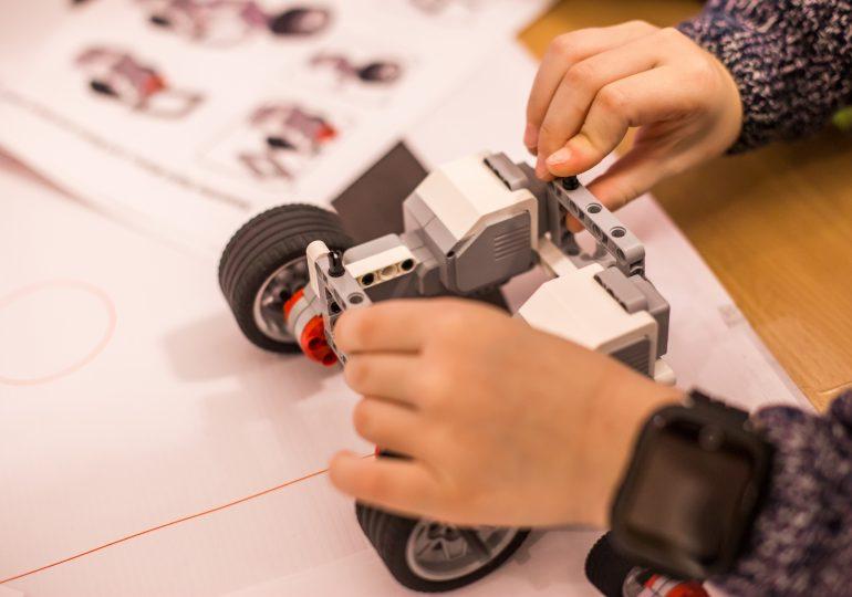 Der ultimative Lego Technic Autos Vergleich [Dezember 2019]