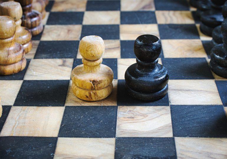 Der großartige Schachbrett aus Olivenholz Vergleich [Dezember 2019]