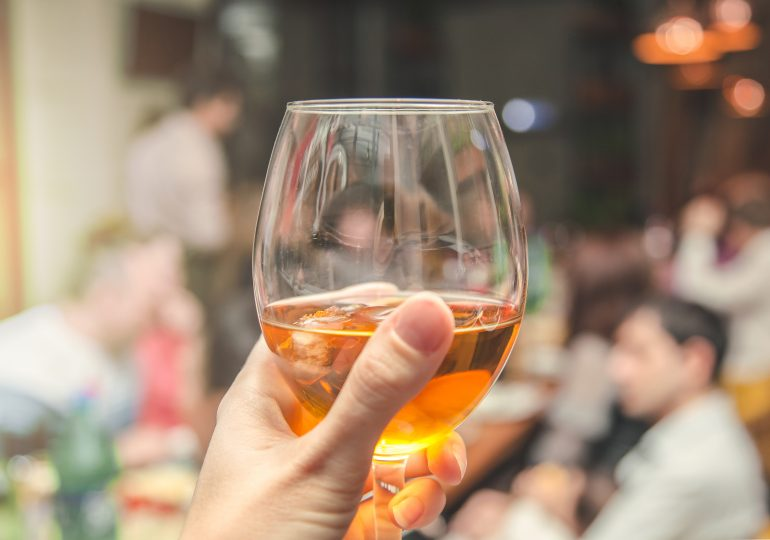 Der beste Weingläser mit Gravur Vergleich [Dezember 2019]