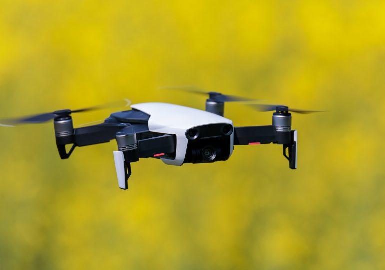 Der großartige Mini Drohne Vergleich [Dezember 2019]