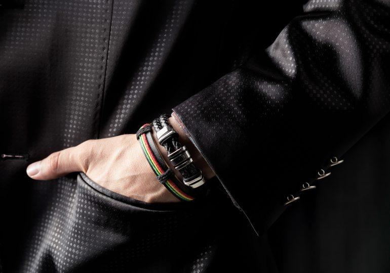 Der große Herren Armband Vergleich [Dezember 2019]