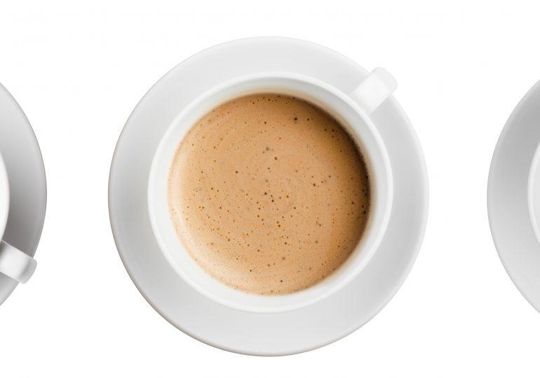 Der ultimative Kaffeebecher Set Vergleich [November 2020]