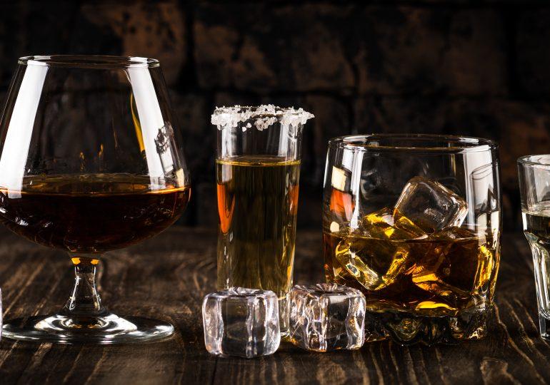 Der beste Whisky Steine Set Vergleich [Dezember 2019]