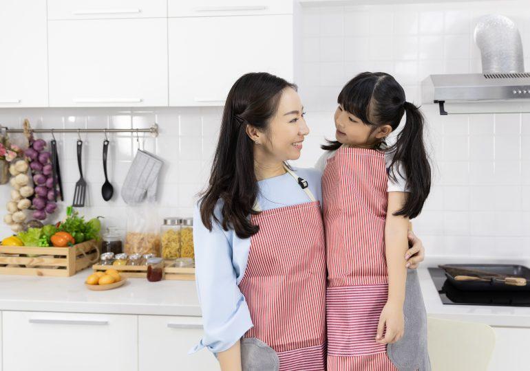 Der beste Küchenschürzen Set Vergleich [Dezember 2019]
