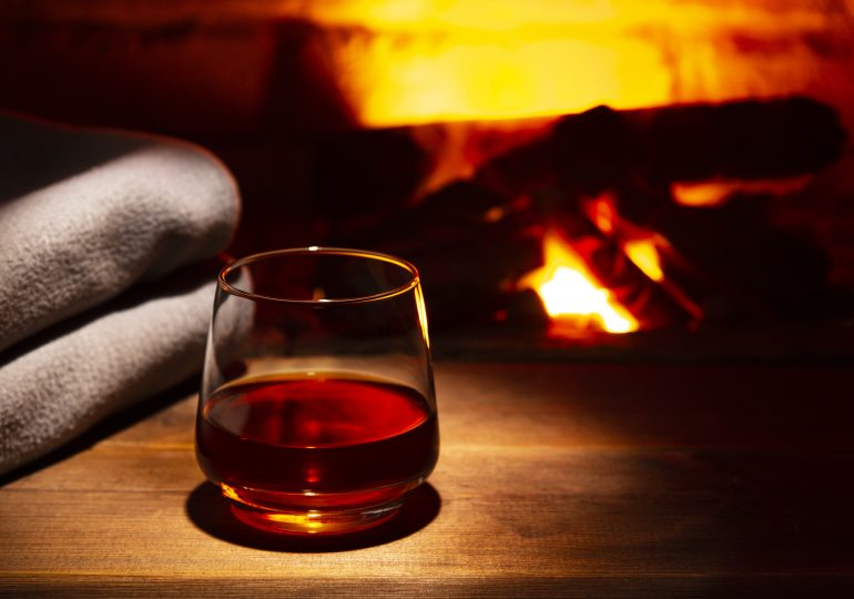 Der großartige Whisky 12 Jahre Vergleich [Dezember 2019]