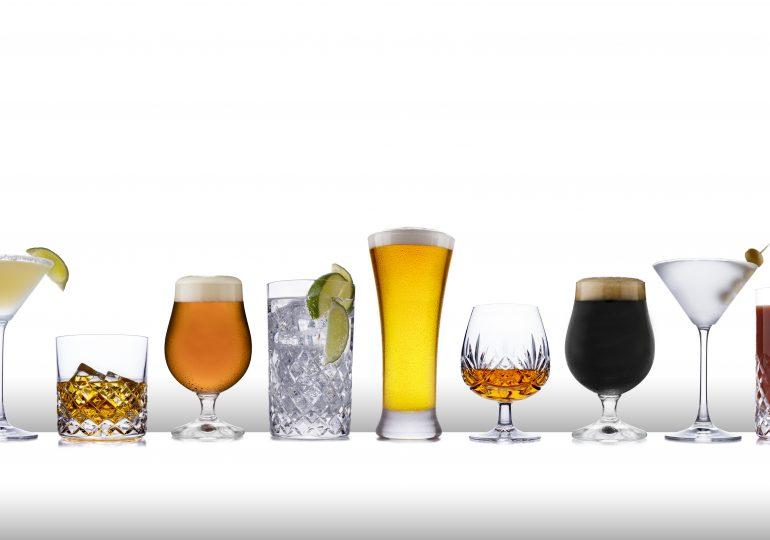 Der großartige Whiskykaraffe und Gläser Vergleich [Dezember 2019]