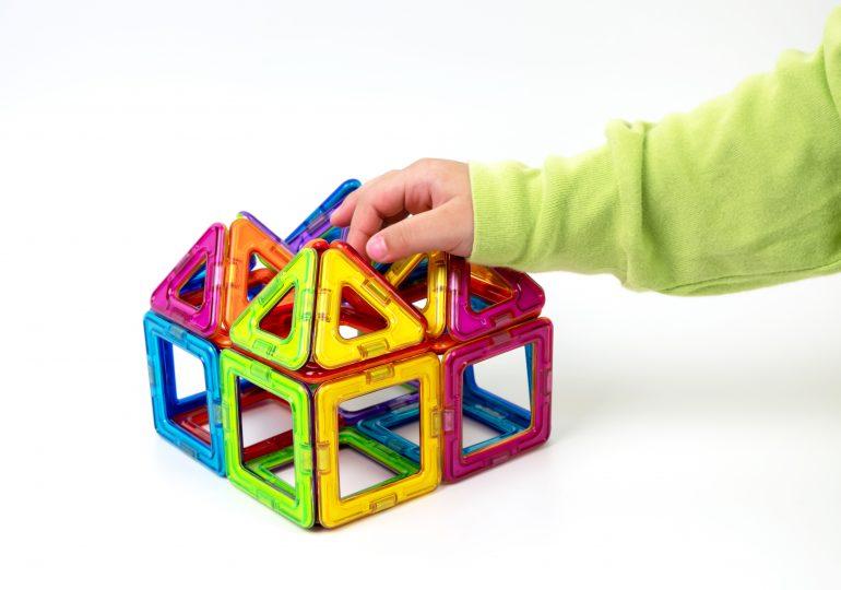 Der beste Magnetische Bausteine Vergleich [Dezember 2019]