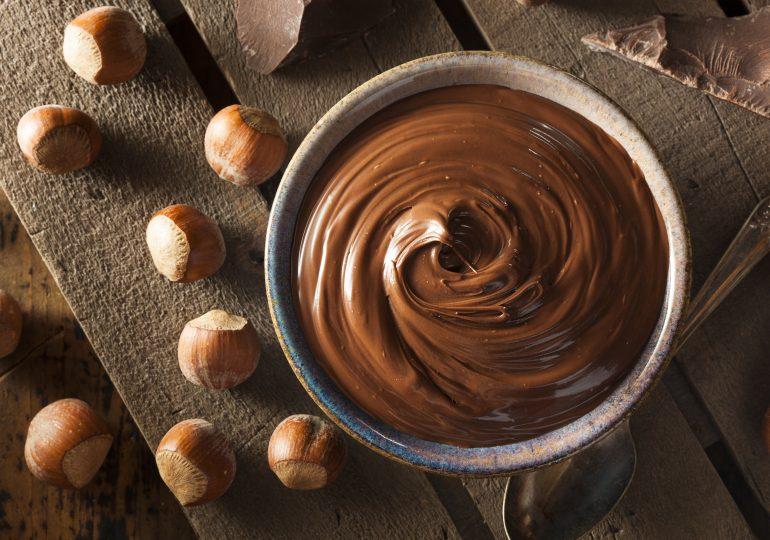 Der große Nutellastreicher Vergleich [Dezember 2019]
