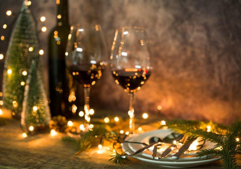 10 Tipps zu Wein als Weihnachtsgeschenk